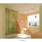 apartment110-1-14.jpg