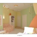 apartment110-1-15.jpg
