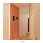 apartment110-1-2.jpg