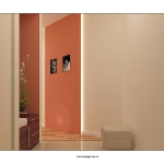 apartment110-1-3.jpg