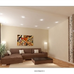 apartment110-1-4.jpg