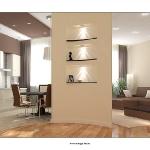 apartment110-1-5.jpg