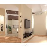apartment110-1-6.jpg