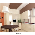apartment110-1-7.jpg