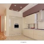 apartment110-1-9.jpg