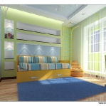 apartment110-2-10.jpg