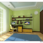 apartment110-2-11.jpg