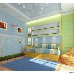 apartment110-2-12.jpg