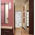 apartment110-2-2.jpg
