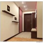 apartment110-2-3.jpg