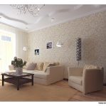 apartment110-2-4.jpg