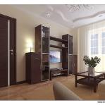 apartment110-2-5.jpg