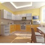 apartment110-2-7.jpg