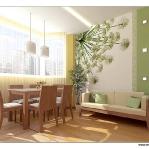 apartment110-2-8.jpg