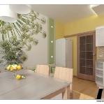 apartment110-2-9.jpg