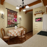 apartment111-1-12.jpg