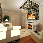 apartment111-1-5.jpg