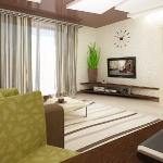 apartment111-2-6.jpg
