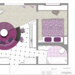 apartment111-3-1.jpg