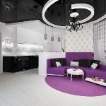 apartment111-3-3.jpg