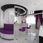apartment111-3-4.jpg