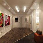 apartment113-1.jpg