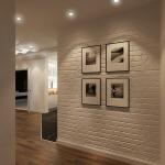 apartment113-2.jpg