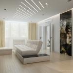 apartment113-5.jpg