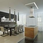 apartment113-11.jpg