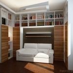 apartment113-23.jpg