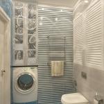 apartment113-34.jpg