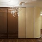 apartment114-4.jpg