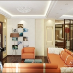 apartment114-11.jpg