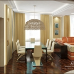 apartment114-13.jpg