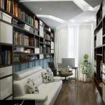 apartment114-16.jpg