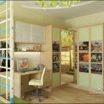 apartment114-22.jpg