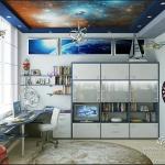 apartment114-26.jpg