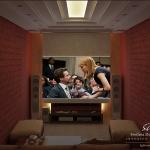 apartment114-29.jpg