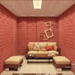 apartment114-30.jpg
