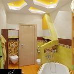 apartment114-39.jpg