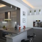 apartment115-1-14.jpg