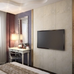 apartment115-1-21.jpg
