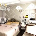 apartment115-2-16.jpg