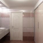 apartment115-2-20.jpg