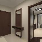 apartment117-1-1.jpg