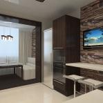 apartment117-1-11.jpg