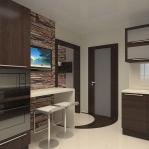 apartment117-1-12.jpg
