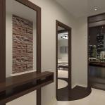 apartment117-1-2.jpg