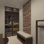 apartment117-1-3.jpg
