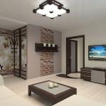 apartment117-1-5.jpg